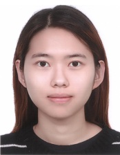 정현정-여권사진 (1)